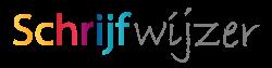 Schriftips_texte_DEF_Def